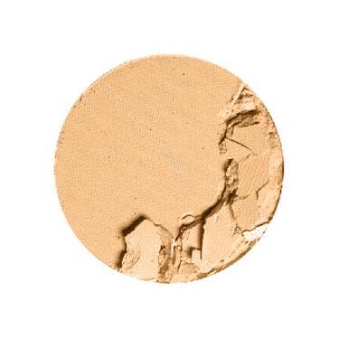 Dual Finish Powder Foundation