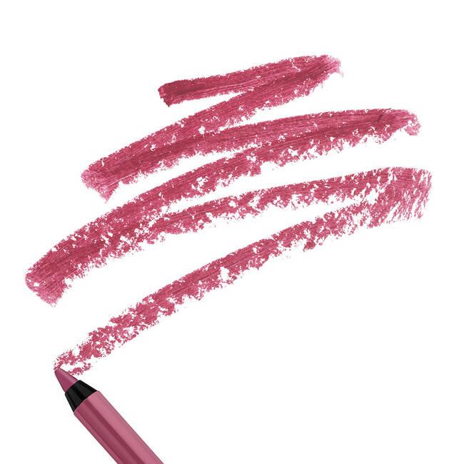 Le Lipstique Lip Coloring Stick by Lancôme #4