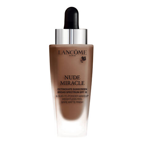 Nude Miracle Weightless Foundation