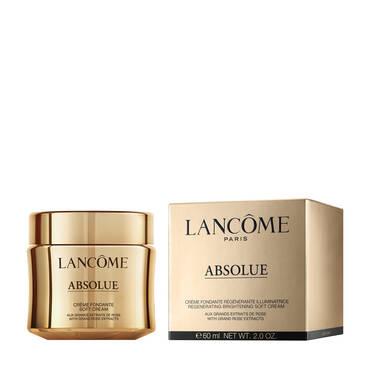 Absolue Revitalizing & Brightening Soft Cream