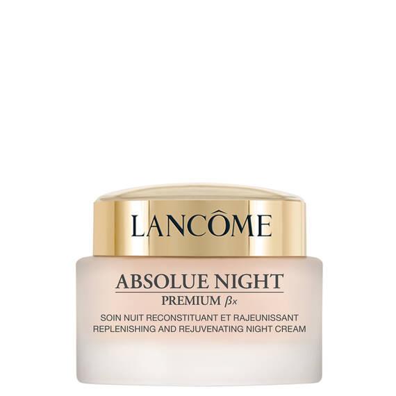 Absolue Premium βx Night