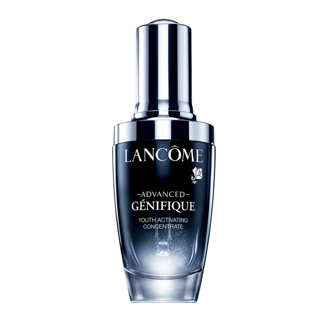 Image result for lancome advanced genifique youth activating concentrate