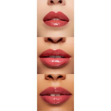 L'Absolu Mademoiselle Lip Balm