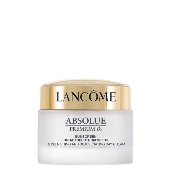 Absolue Premium βx Day Cream