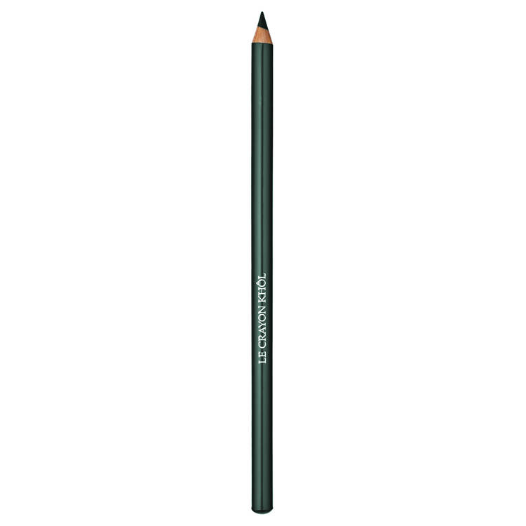 crayon khôl long wear pencil eyeliner lancôme