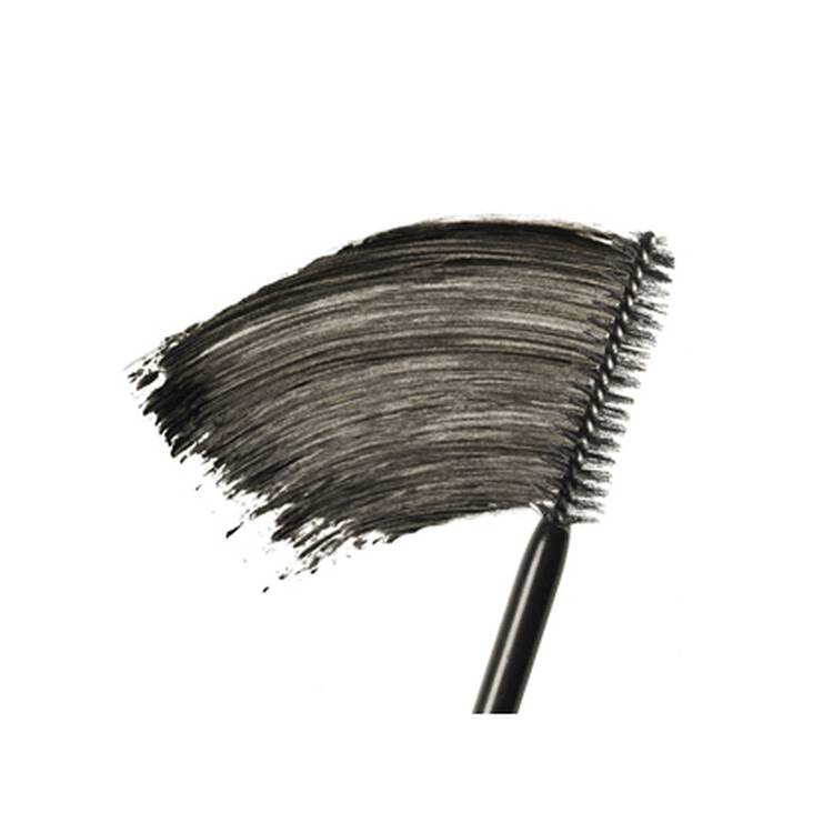 e86d50e5d87 Hypnôse Waterproof - Custom Volume Mascara Eye make-up - Lancôme