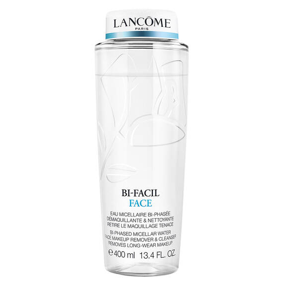 Bi-Facil Face Makeup Remover