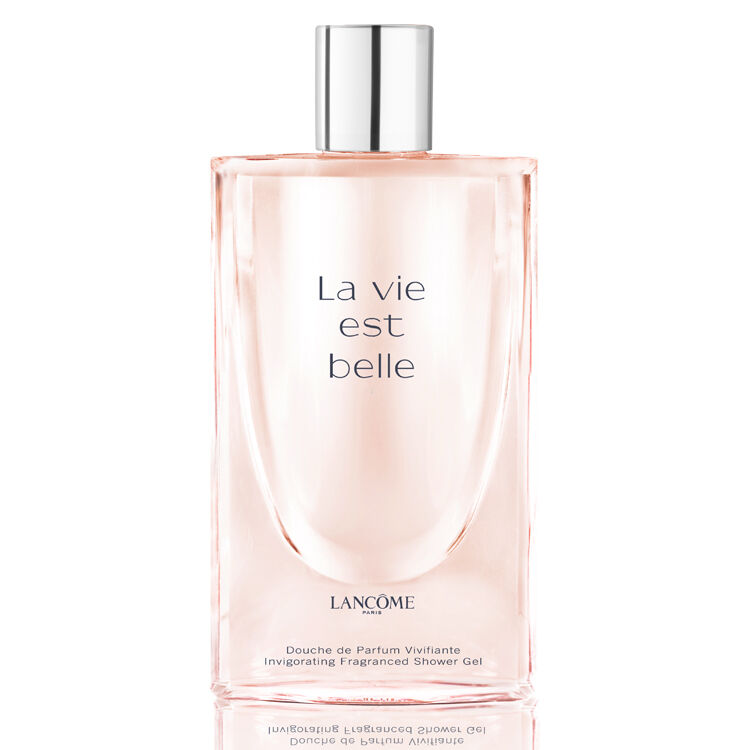 Lancôme Find Signature Perfumes Scent Fragrancesamp; Your m8nwyOvN0