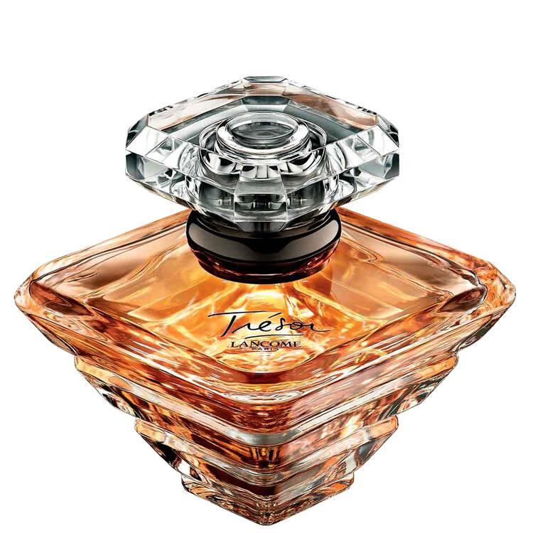 Tresor Eau De Parfum Lancôme