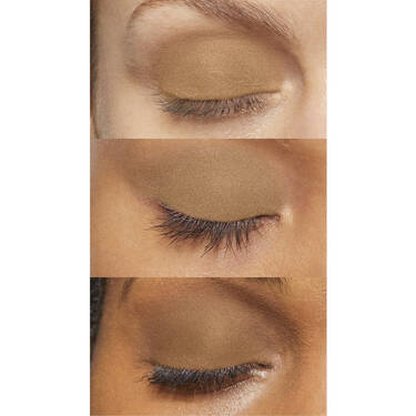 Color Design Eyeshadow
