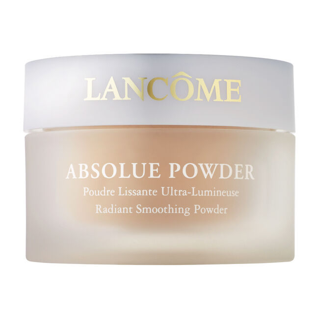 Absolue Powder Smoothing Soft Powder Powder Make Up By