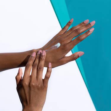 Visionnaire Skin Solutions Retinol Serum