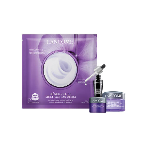 Renergie Lift Multi-Action Ultra Discovery Kit
