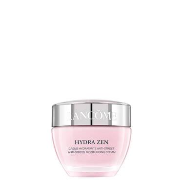 Hydra Zen Anti-Stress Moisturizing Face Cream