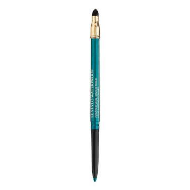 Le Stylo Waterproof Pencil