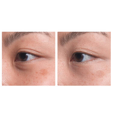 Visionnaire Eye Cream Advanced Multi-Correcting Eye Balm