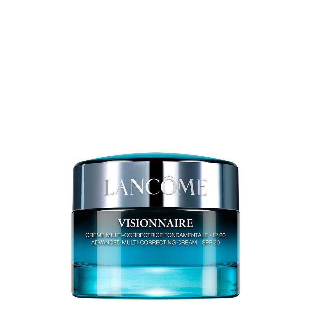 Visionnaire Advanced Multi-Correcting Cream 1.7oz Blackhead Remover Skin Care Pore Vacuum Acne Pimple Removal Vacuum Suction Tool