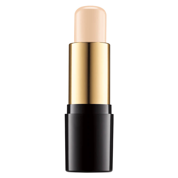 Teint Idole Ultra Longwear Foundation Stick