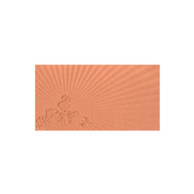 Star Bronzer by Lancôme #13