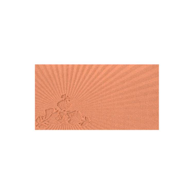 Star Bronzer by Lancôme #14