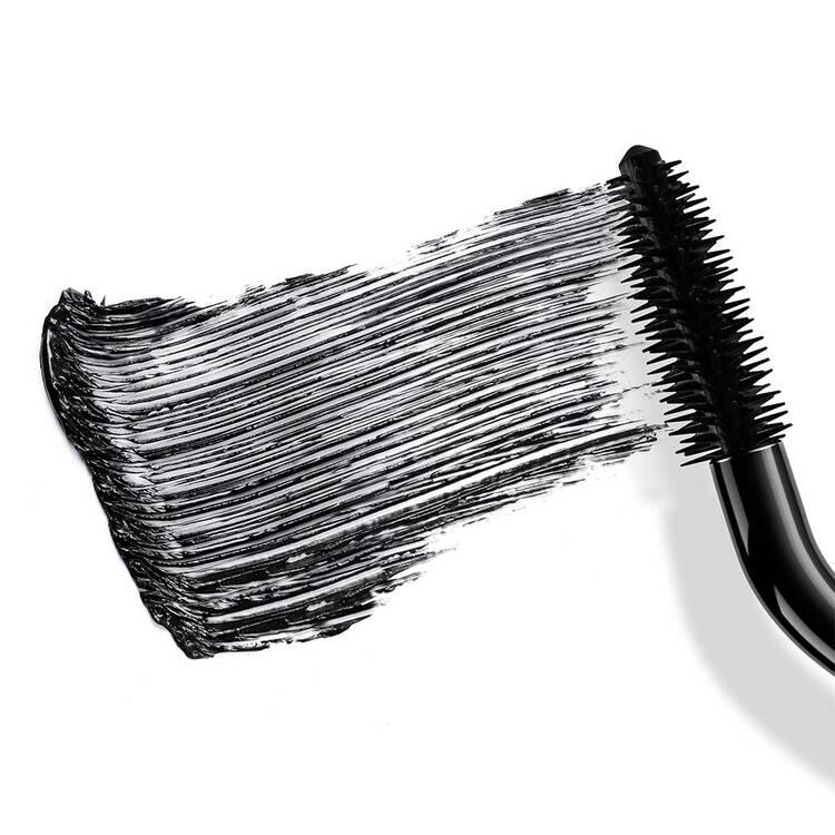 9f65745837a Grandiôse Extrême Mascara | Lancôme