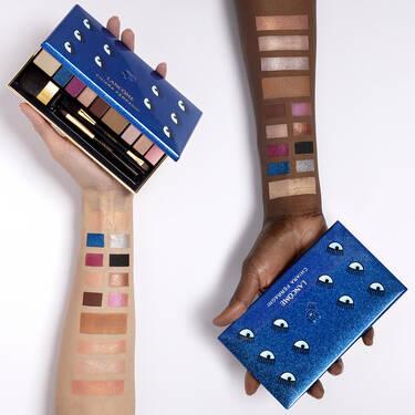 Chiara Fashion Flirty Makeup Palette