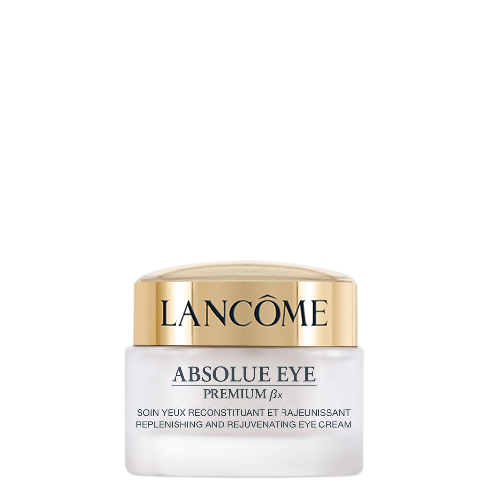 LANCOME/ABSOLUE YEUX PREMIUM BX EYE CREAM .7 OZ Babyface 2% Salicylic Acid Gel, Acne Prevention and Spot Treatment, 2.3 oz.