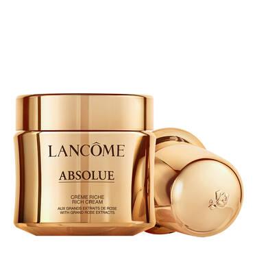 Absolue Revitalizing & Brightening Rich Cream Refill