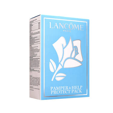 PAMPER & PROTECT PACK