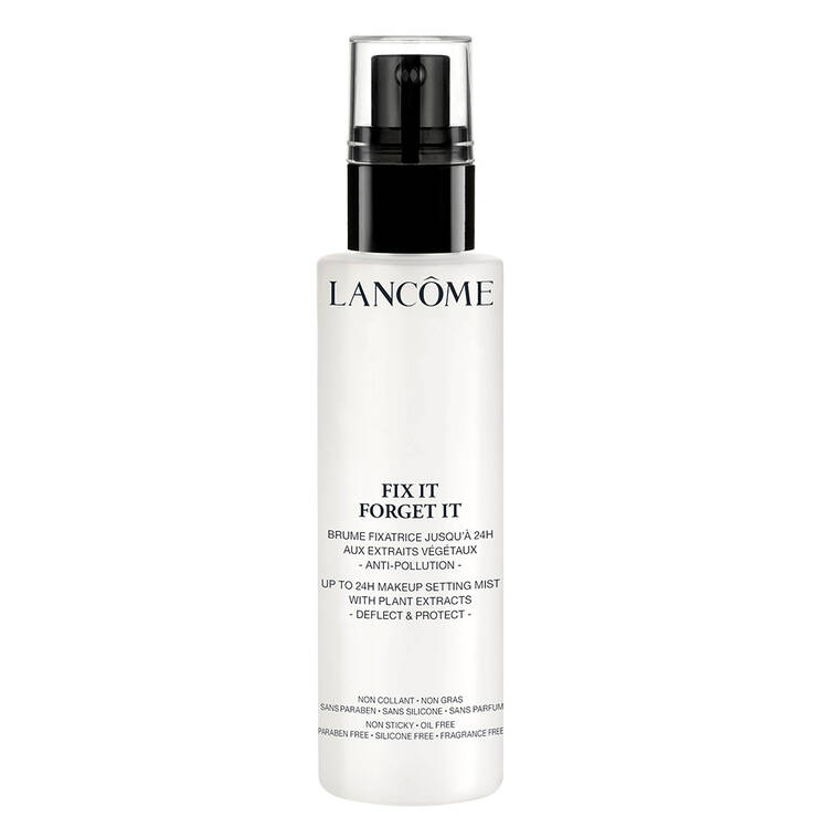 Fix It Forget It Setting Spray by Lancôme #18