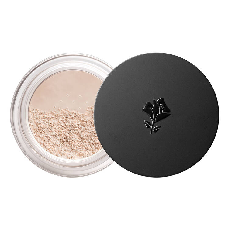 Long Time No Shine Loose Setting Powder by Lancôme