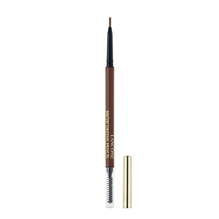 Brow Define Pencil Eyebrow Makeup Lancme