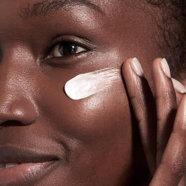 UV Expert Sunscreen