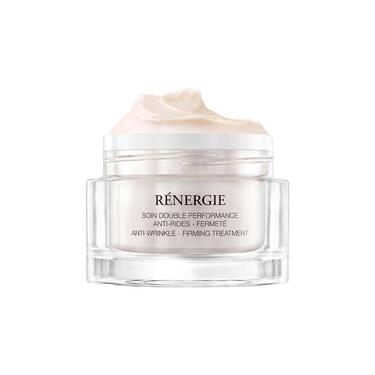 Renergie Day Cream