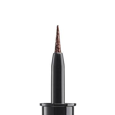 Artliner Precision Felt-Tip Liquid Eyeliner
