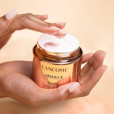 Absolue Revitalizing & Brightening Rich Cream