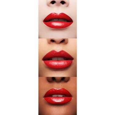 L'Absolu Rouge Ruby Cream Lipstick