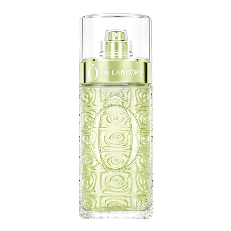 eau de lancome perfume