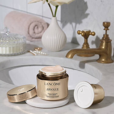 Absolue Soft Cream Refill