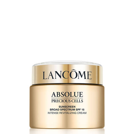 Absolue Precious Cells Day Cream