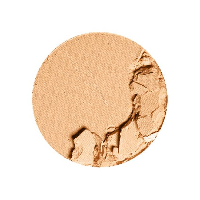 7b9e8191ff75a Dual Finish Versatile Powder Foundation Makeup by Lancome