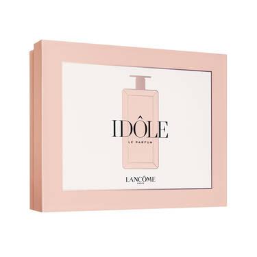 Idole Gift Set