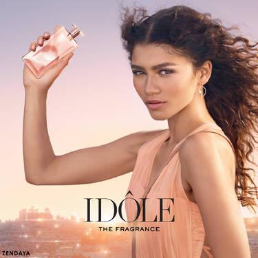 Idole Power Creme