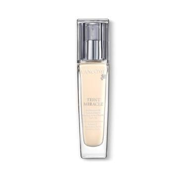 Teint Miracle Radiant Foundation