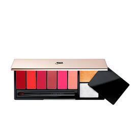 Starlight Sparkle L'Absolu Rouge Lip Art Palette