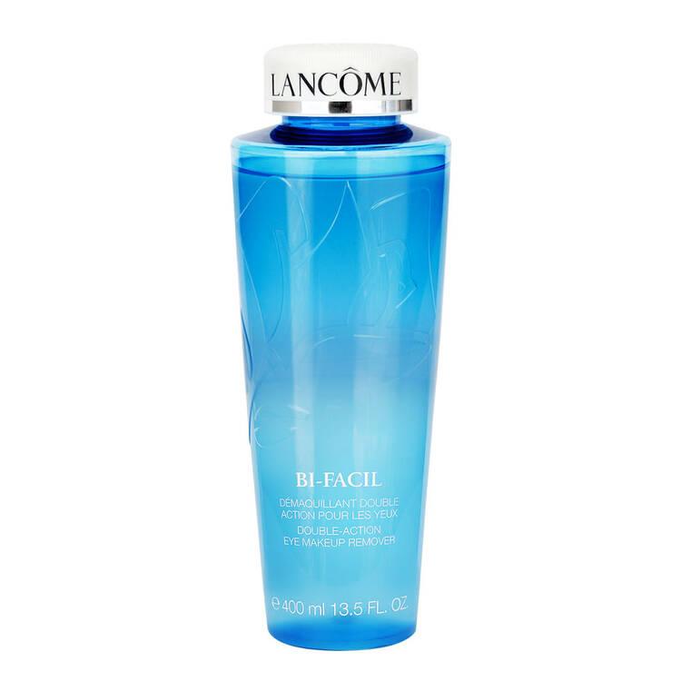 Bi Facil Gentle Facial Cleanser Makeup Remover Lancme