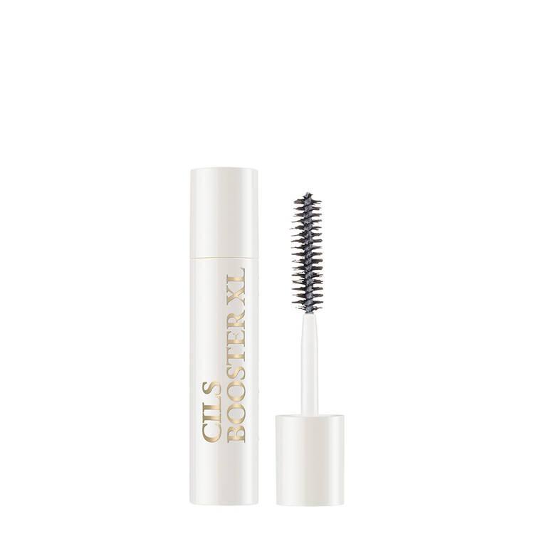 a64584a355d Cils Booster XL White Mascara Primer & Eye Makeup Base | Lancôme