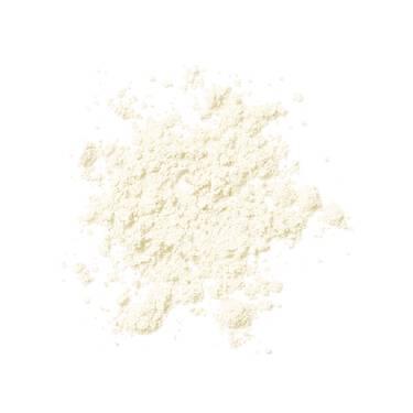 Absolue Powder