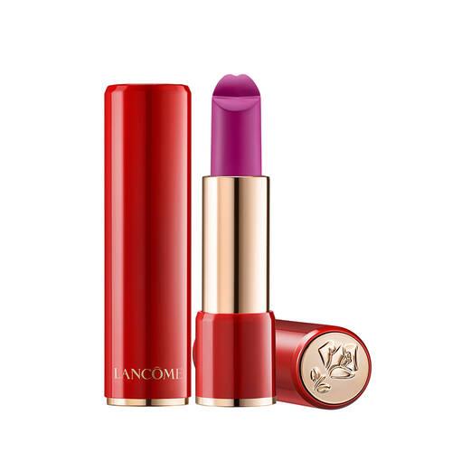 l absolu rouge lipstick lancôme