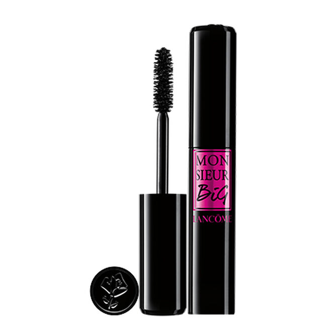 Bilderesultat for lancome mascara monsieur big